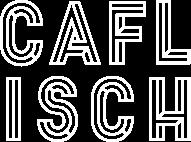 Caflisch Architects