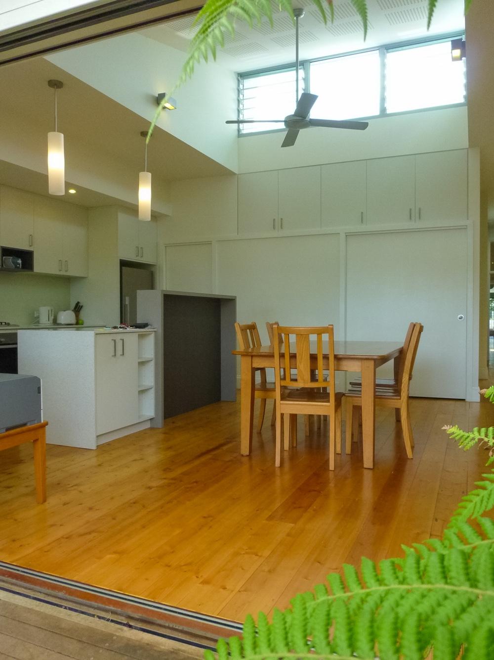 Ascot Vale Residence_27